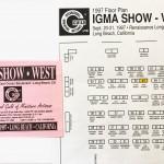 1997.IGMA-West
