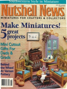 19970600-NutshellNews.1