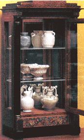 19980500-DM.45