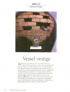 20020600-DM.VesselVestige