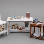 20080300-MiniautureCollector.StudioFurniture