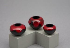 20110100-Miniaturas.51