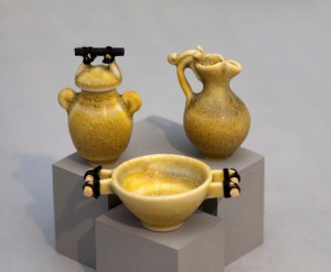 20120100-DollhouseMiniatures.IronYellow