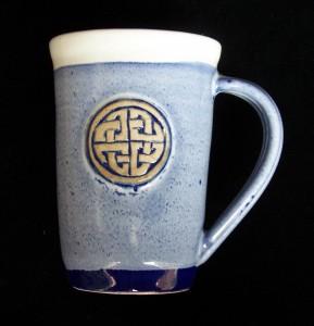 mug-celtic-meigle-blue
